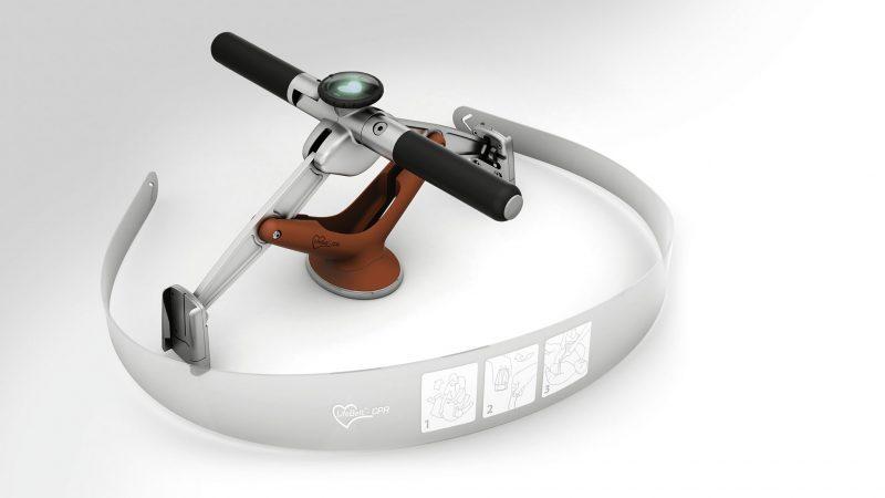PriorityDesigns-CPR-Device-Industrial-Design-Rendering