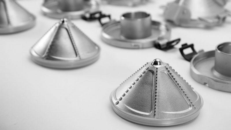 PriorityDesigns-Food-Dispenser-Engineering-Prototype-Concept-Development
