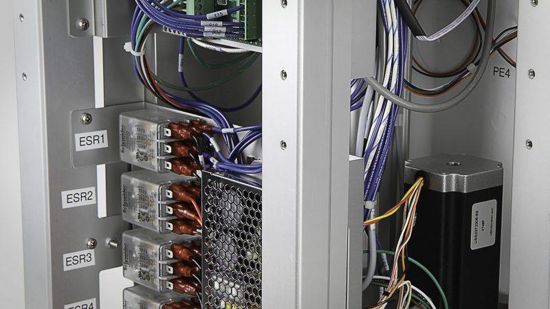 PriorityDesigns-Food-Dispenser-Engineering-Prototype-Electrical-Engineering01
