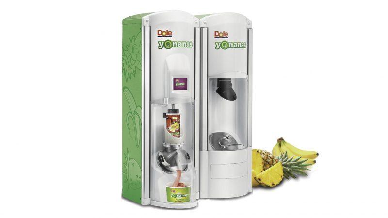 PriorityDesigns-Food-Dispenser-Functional-Prototype-Dispensing-Machine