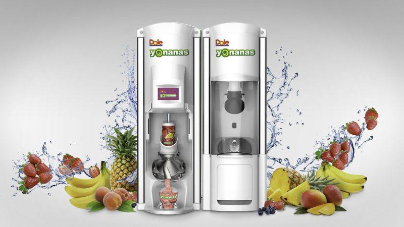 PriorityDesigns-Food-Dispenser-Functional-Prototype-Hero