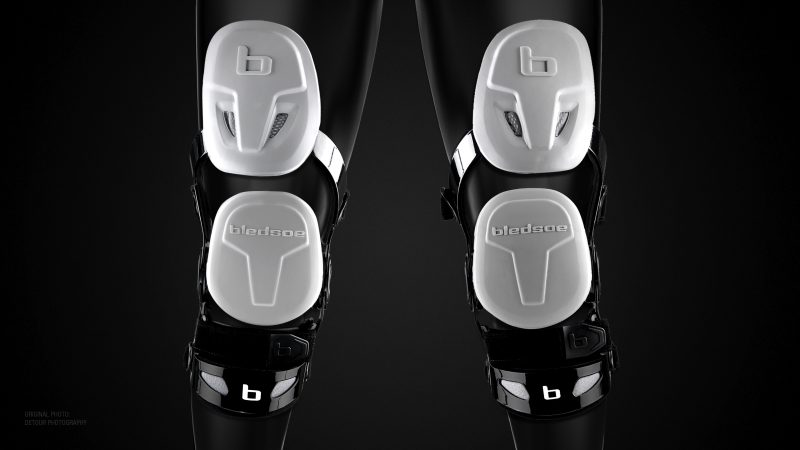 PriorityDesigns-Knee-Brace-Industrial-Design-Development-Close-Up-Credit