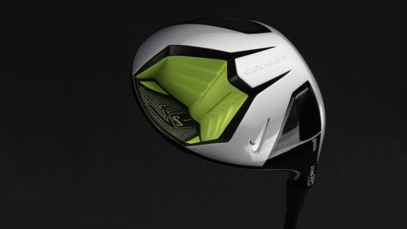 PriorityDesigns-appearance-prototype-golf-driver