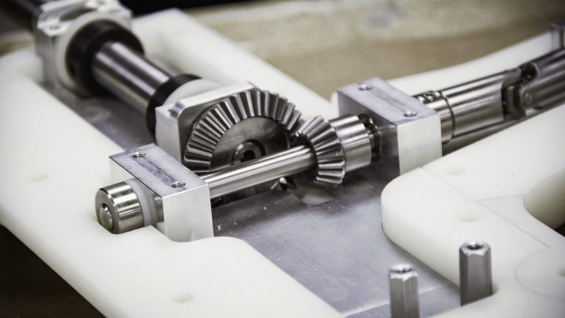 PriorityDesigns-cnc-machining-concept-bike-metal