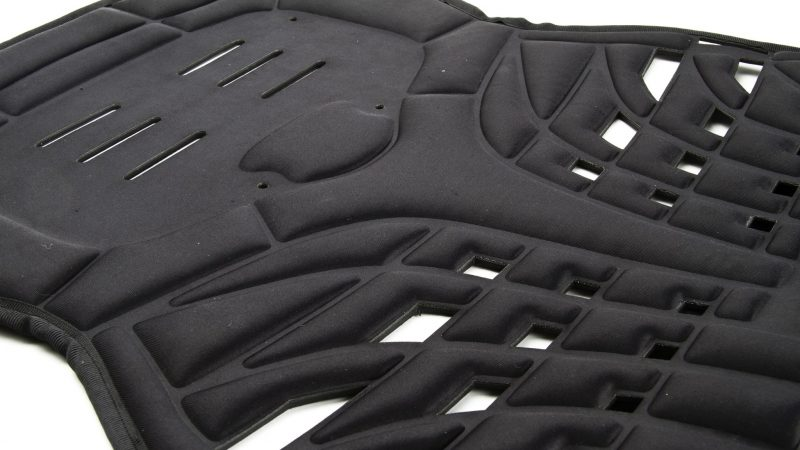 PriorityDesigns-compression-molding-prototyping-soft-goods-detail