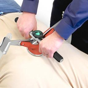 PriorityDesigns-medical-device-prototype-CPR-Device