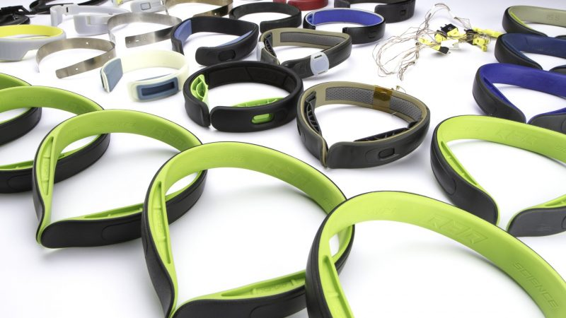 PriorityDesigns-medical-device-prototype-iterations-collar