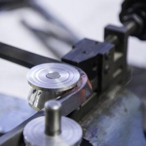 PriorityDesigns-metal-fabrication-bending-detail