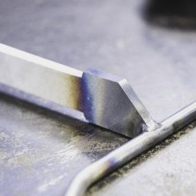 PriorityDesigns-metal-welding-detail