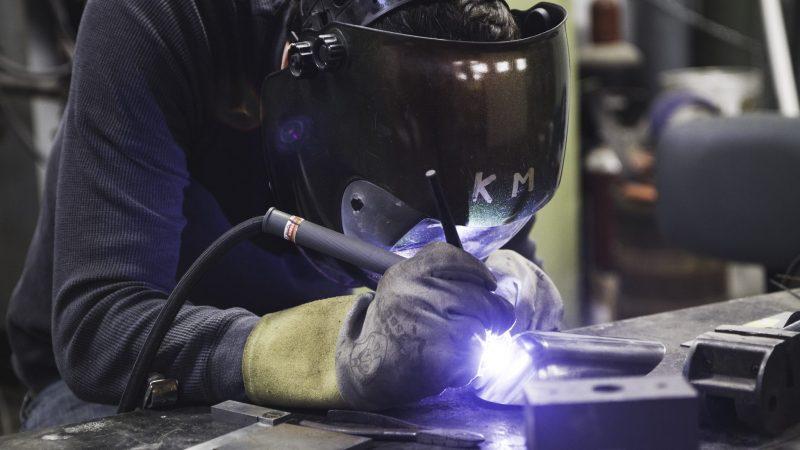 PriorityDesigns-metal-welding-process