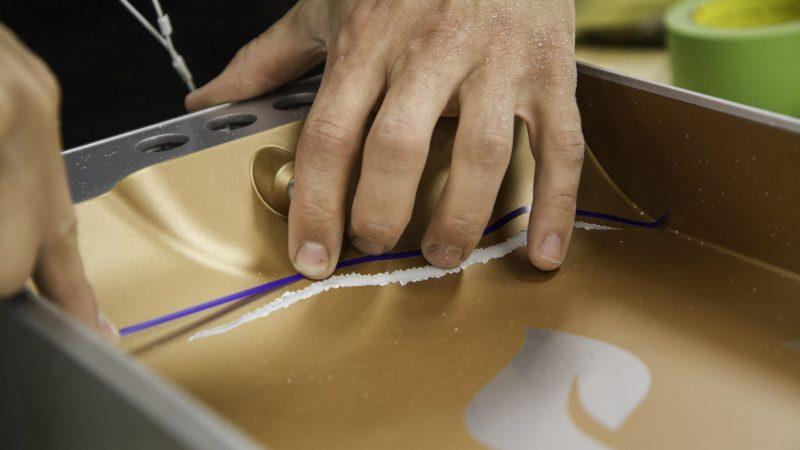 PriorityDesigns-prototype-repair-process-taping