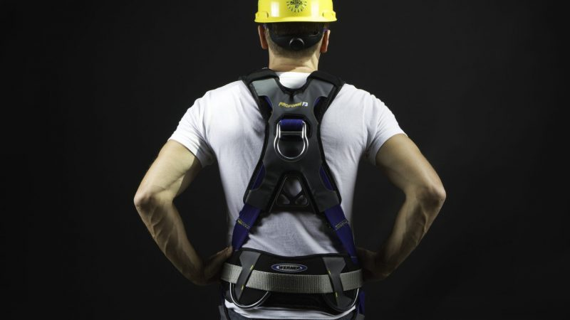 PriorityDesigns-soft-goods-prototyping-harness-product