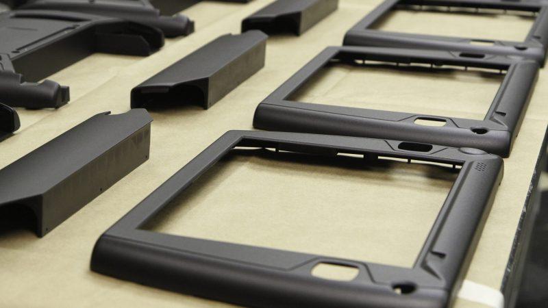 PriorityDesigns-vacuum-casting-parts