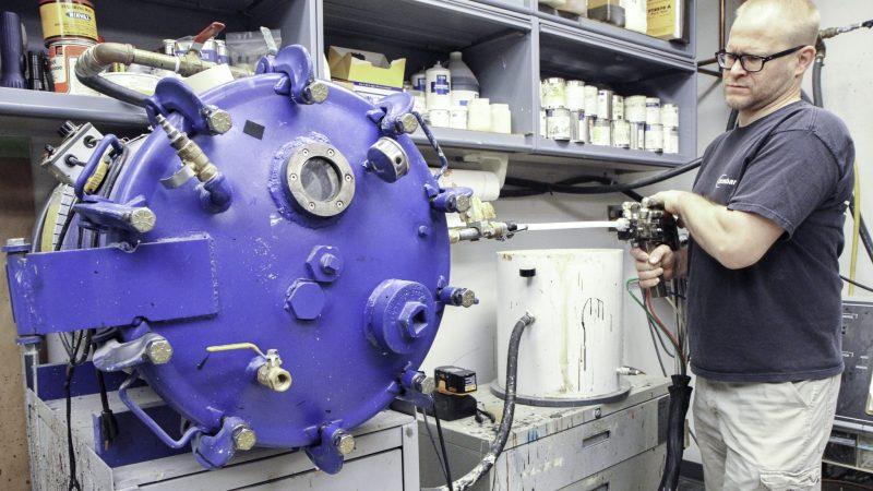 PriorityDesigns-vacuum-casting_