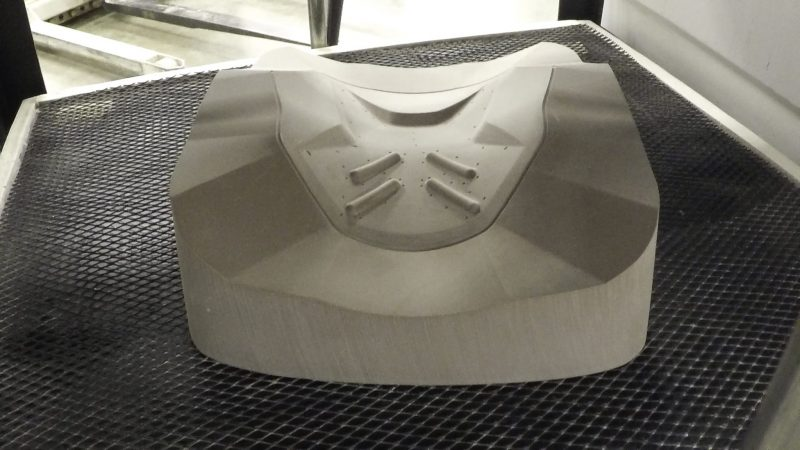 PriorityDesigns-vacuum-forming-prototype-machining-process-mold