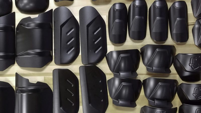 PriorityDesigns-vacuum-forming-prototyping-parts