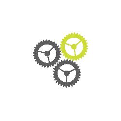 PriorityDesigns_Engineering_Prototype_icon