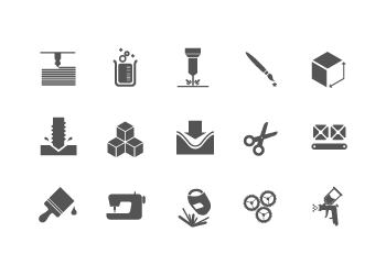 priorityprototypes-capabilities-pillar