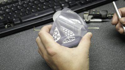 PriorityDesigns-3d-printing-golf-club-prototype