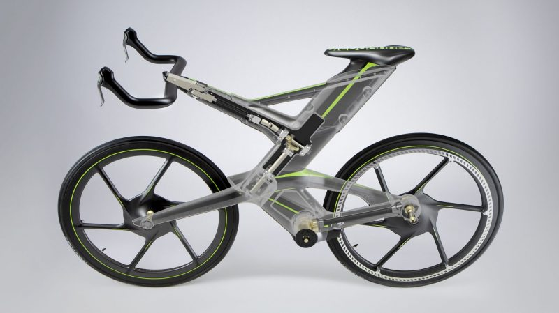 PriorityDesigns-Concept-Bike-Appearance-Prototype-Internal-Mechanism