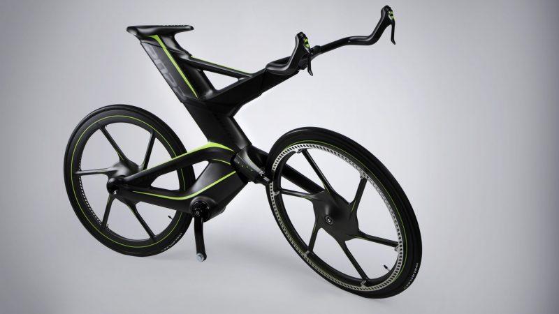 PriorityDesigns-Concept-Bike-Appearance-Prototype-Wheel-Turn