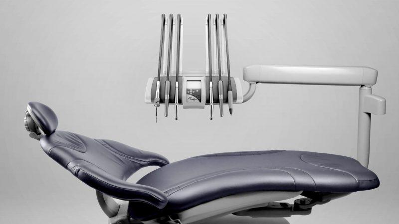 PriorityDesigns-Dental-Delivery-Design-Rendering10