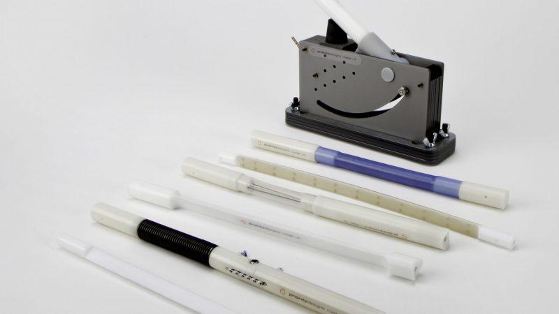 PriorityDesigns-Dental-Delivery-Engineering-Prototype