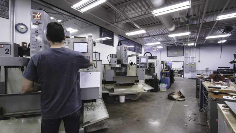 PriorityDesigns-cnc-machining-shop-floor-process