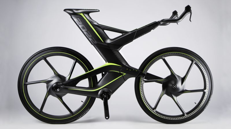 PriorityDesigns-concept-car-bike-appearance-prototype