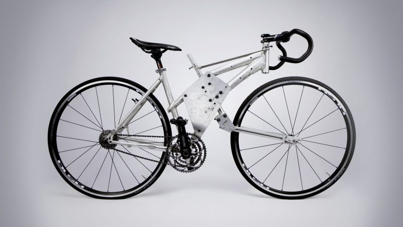PriorityDesigns-concept-car-bike-engineering-prototype
