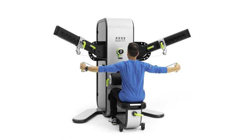 PriorityDesigns-functional-prototype-metal-fitness-machine