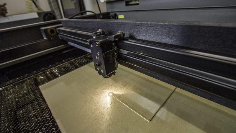 PriorityDesigns-laser-cutting-machine-process-prototype