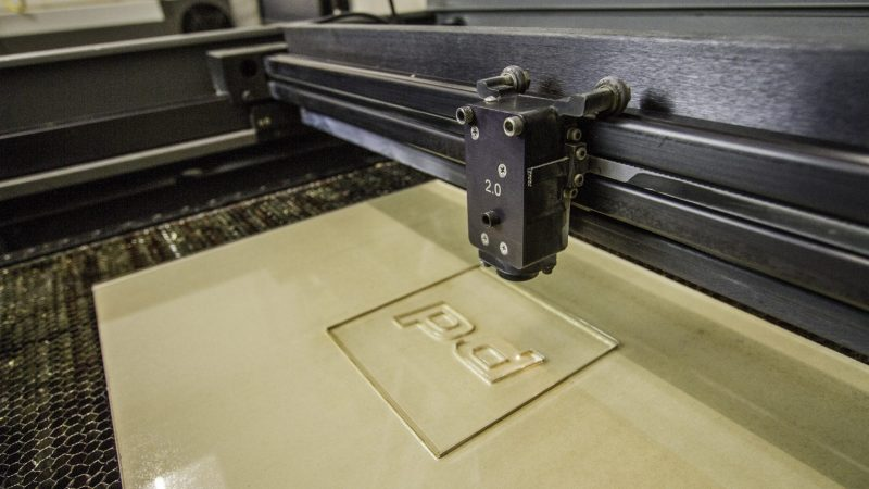 PriorityDesigns-laser-cutting-machine-prototype-process