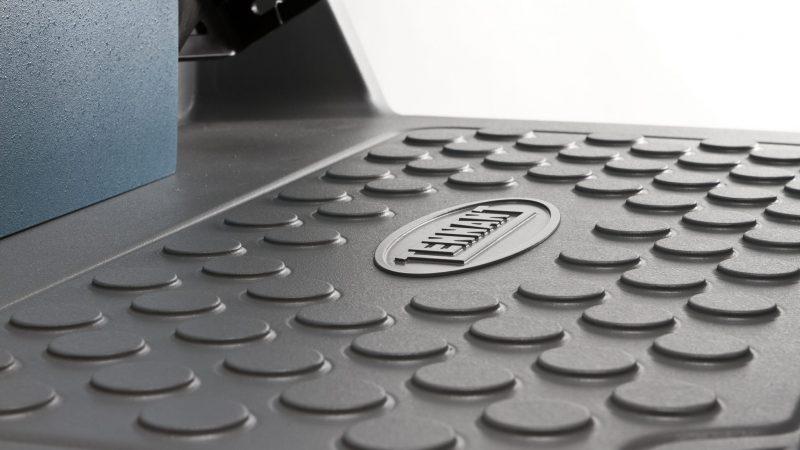 PriorityDesigns-specialty-painting-prototype-floor-texture