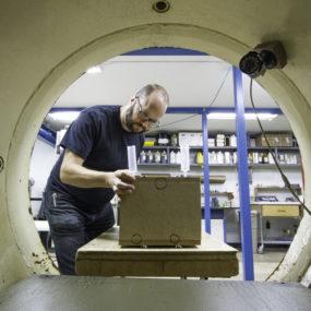 PriorityDesigns-vacuum-casting-autoclave