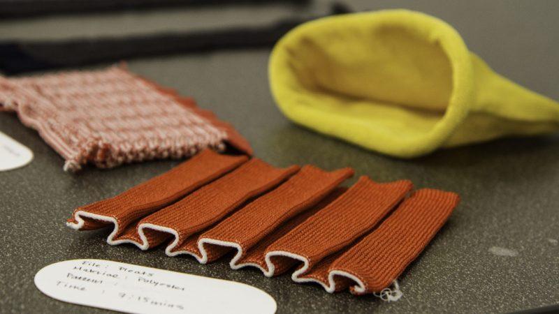 PriorityDesigns-digital-knitting-materials-samples