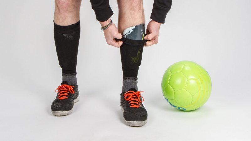 PriorityDesigns-digital-knitting-socks