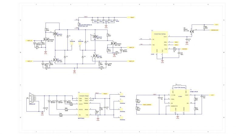 PriorityDesigns-electronic-prototype-schematic
