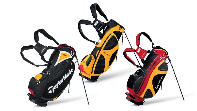 PriorityDesigns-soft-goods-prototyping-cut-sew-golf-bags