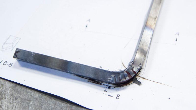 PriorityDesigns-metal-fabrication-closeuo