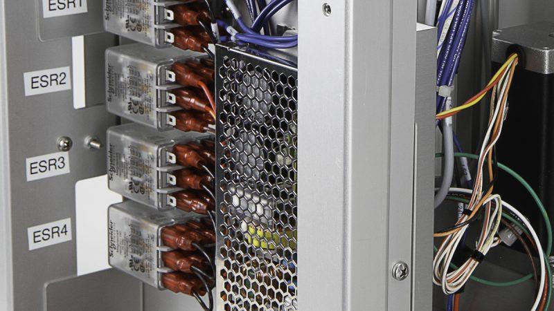 PriorityDesigns_home_complete_prototypes_electronic_prototype