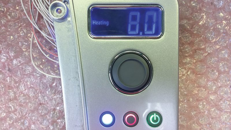 prioritydesigns_electronicprototype_coffeemaker