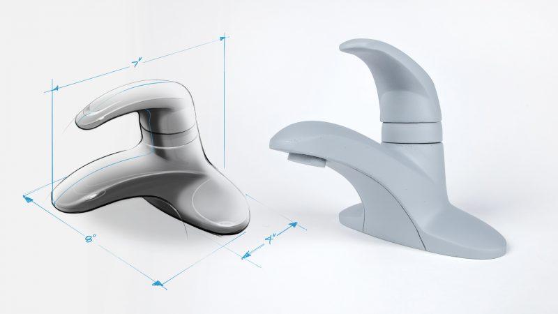 prioritydesigns_prototypeinfo_banner4