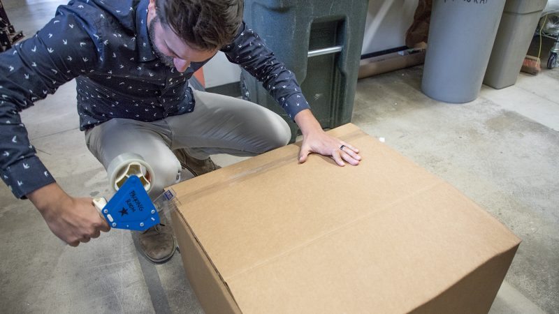 prioritydesigns_shipping_prototype_box