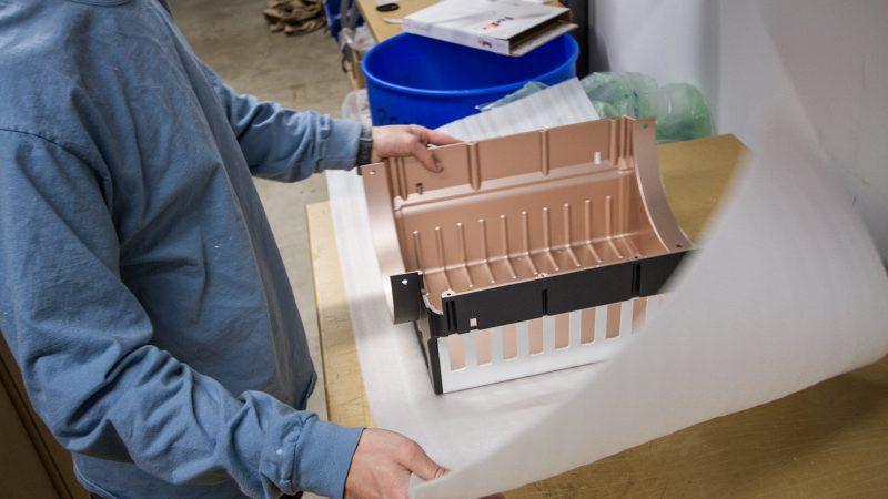 prioritydesigns_shipping_prototype_styrofoam_sheets