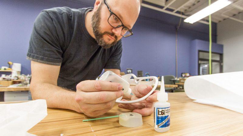 PriorityDesigns-prototype-finishing-glue-tools2