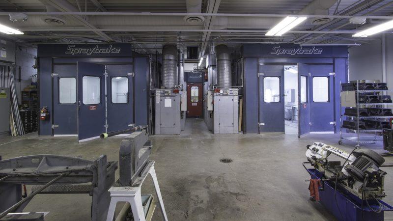 PriorityDesigns-prototype-painting-shop-spray-booths