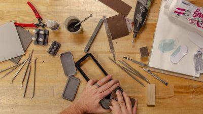 priority_designs_prototype_finishing_tools